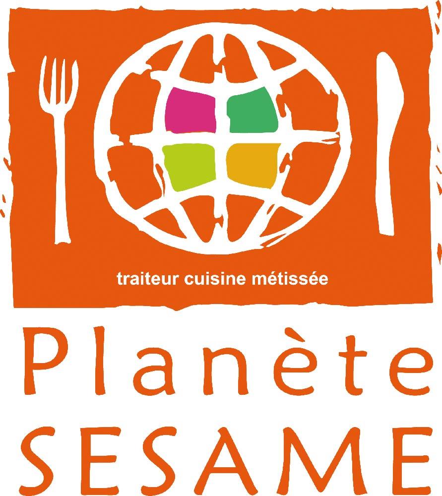 Planète Sésame 17